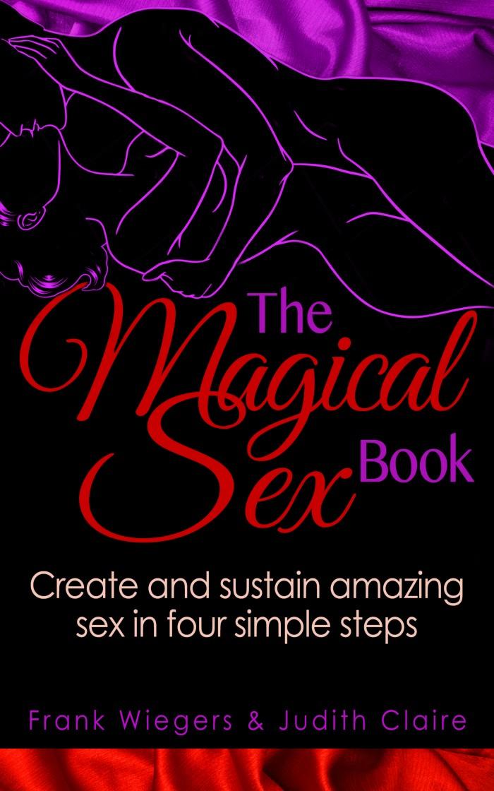 magical sex